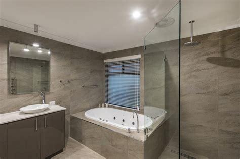 award winning bathroom design portfolio wa assett