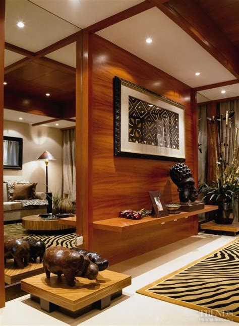 afrocentric home decor 1000 ideas about african home decor on pinterest