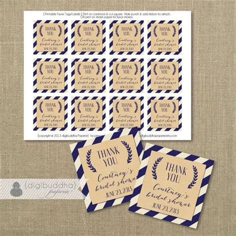 printable retirement gift tags 1000 images about navy retirement party on pinterest
