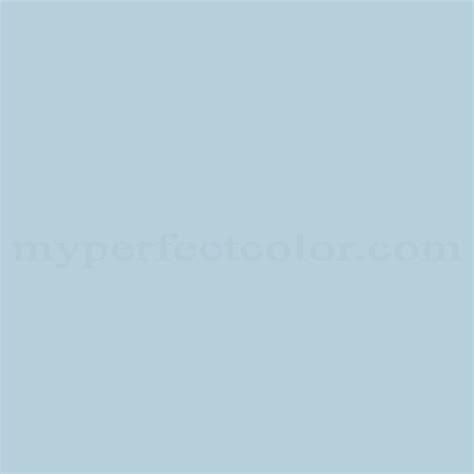 ocean blue paint martha stewart 8288 atlas ocean blue match paint colors