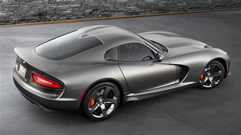 dodge viper wallpaper viper wallpaper choice image wallpaper and free