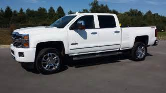 build and price chevy 2015 2500 high country autos post