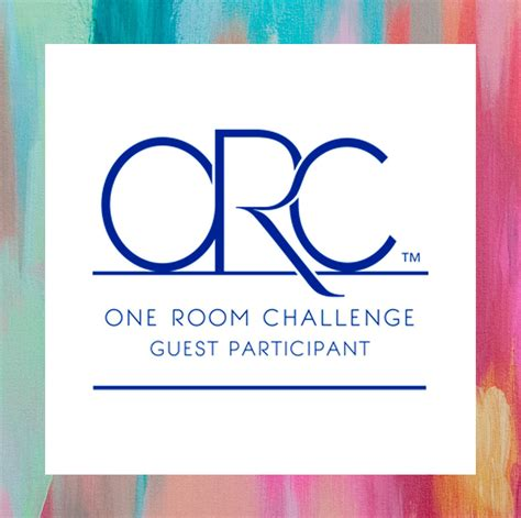 one room challenge diy room makeover what to expect paint yourself a smile