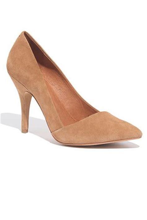 Heels Comfortable by Comfortable Heels Do Exist We Found Em Dresses