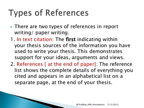apa dissertation citation apa citation style for thesis writefiction581 web fc2