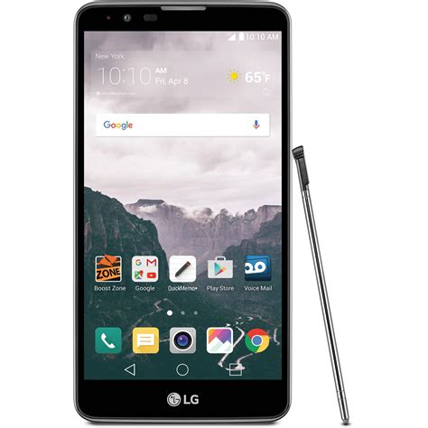 boost mobile boost mobile lg phones foto 2017