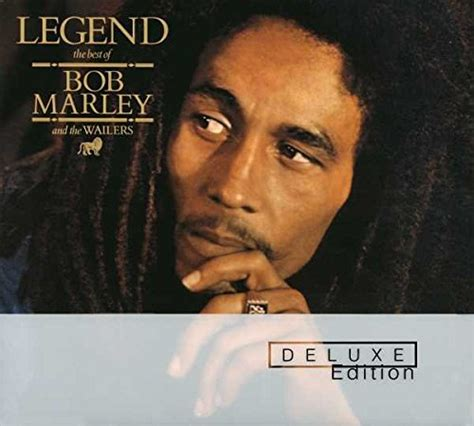 bob marley free music download bob marley the wailers download legend deluxe edition