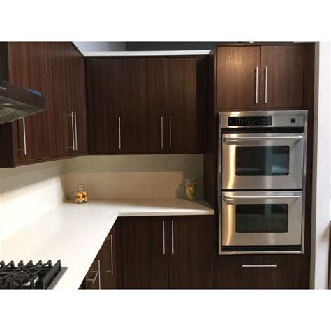 linen kitchen cabinets linen brown kitchen cabinets modern cabinets grey