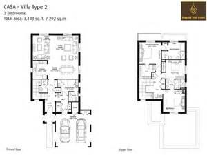 casa fortuna floor plan casa floor plans casa villa for sale and rent in dubai