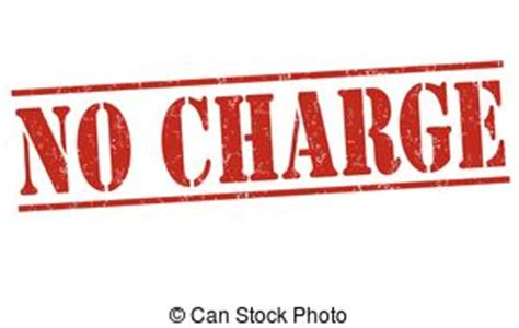 No Charge Free Search No Charge Illustrations And Stock 822 No Charge Illustration And Vector Eps