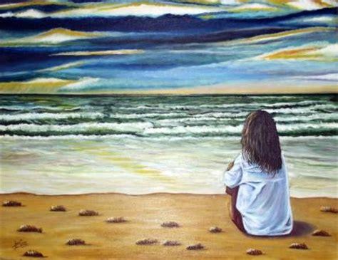 imagenes mujeres en el mar 191 quieres ser escritor el mar y yo