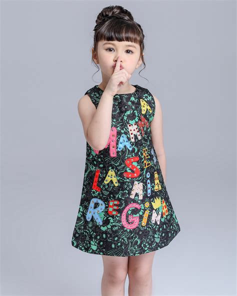 design children s clothes online online buy wholesale luxury baby from china luxury baby