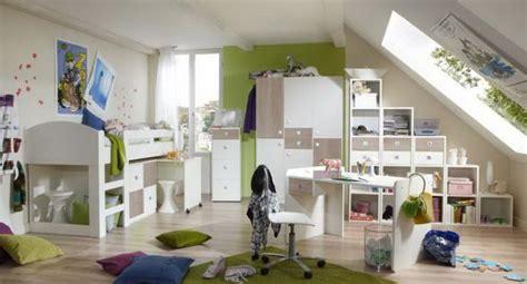 Schrank Mit Bett 362 by Jugendzimmer Hochbett Schreibtisch Kaufen Yatego