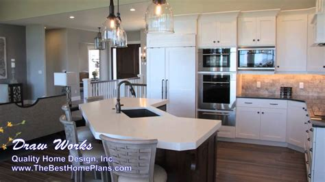 draw works quality home design hurricane ut draw works 2015 iron county parade of homes video youtube