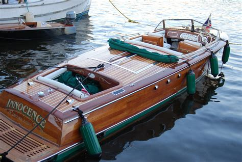 wooden boats for sale florida passenger boats for sale philippines chris craft wooden