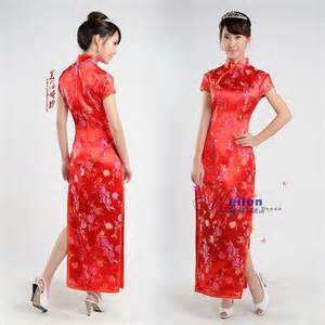 Chinese toast bride gown wedding dress new modified retro dress