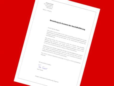 Bewerbungsschreiben Vorlage 2015 Bewerbung Kostenlose Vorlage Deckblatt