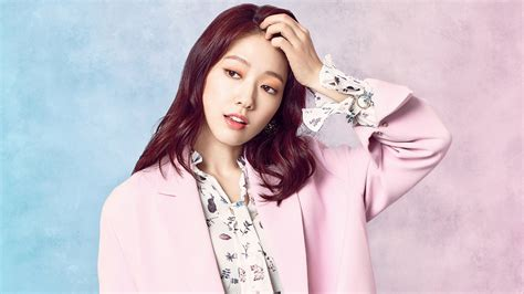 film korea park shin hye park shin hye segera gelar event fan meeting di asia