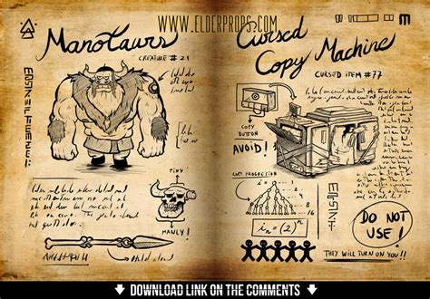printable journal pages gravity falls gravity falls journal3 spread11 by evilself on deviantart