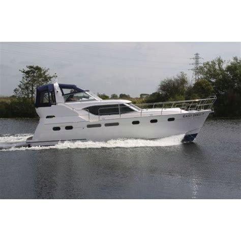 mtl marine ltd enniskillen boats for sale - Boats For Sale Enniskillen