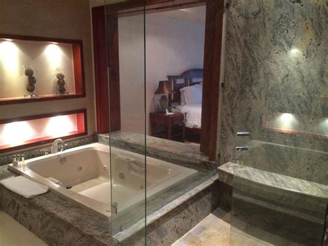 low profile bathtub walk in shower and low profile tub bath updates