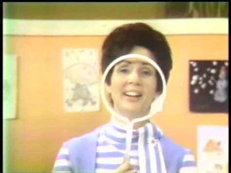 romper room 70 s toys programs