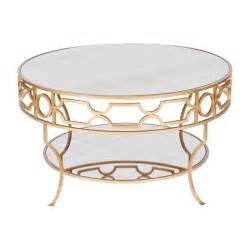Glass Marble Coffee Table Coffee Table Gold Round Coffee Table Gold Round Table