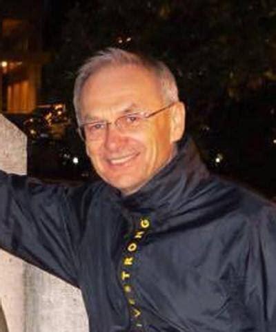robert gunningham obituary  death notice  inmemoriam