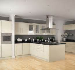 Kitchen Cabinet Unit Kitchen Unit Design Indelink