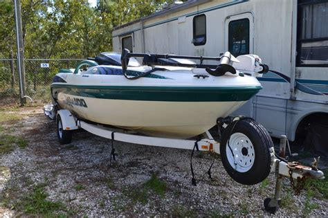 1999 seadoo challenger 1800 seadoo challenger 1800 1999 for sale for 5 000 boats