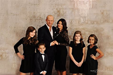 8 Great Family by Best Family Portraits In Seattle Formal With