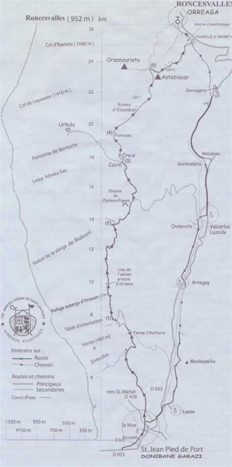 camino de santiago camino frances st jean santiago finisterre to guide books 139 best images about el camino the walk to santiago