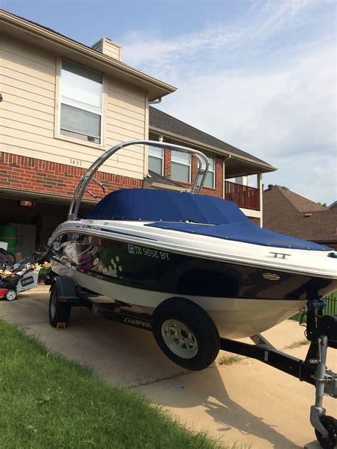 chaparral boats for sale in texas boats - Chaparral Boats For Sale In Texas