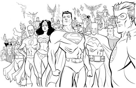 dc marvel coloring pages marvel coloring pages free to print enjoy coloring