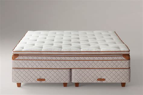 duxiana bed prices luxury mattress types of mattresses duxiana 174