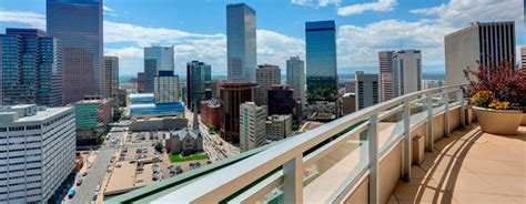 bedroom perfect 3 bedroom apartments downtown denver in three bedroom rentals are the future in downtown denver