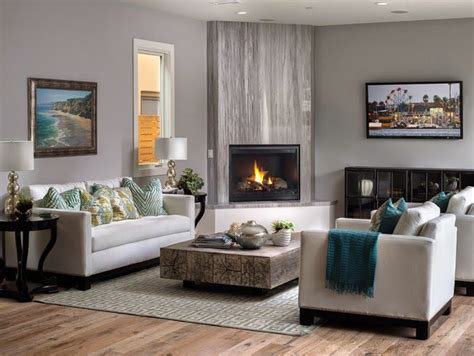 living rooms with corner fireplaces best 25 corner fireplace layout ideas on pinterest