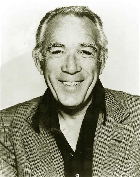 actor anthony actor anthony quinn