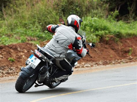 Motorrad World Tour by Bmw Gs World Tour