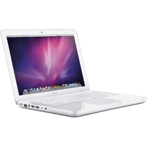 Laptop Apple Notbook 301 moved permanently