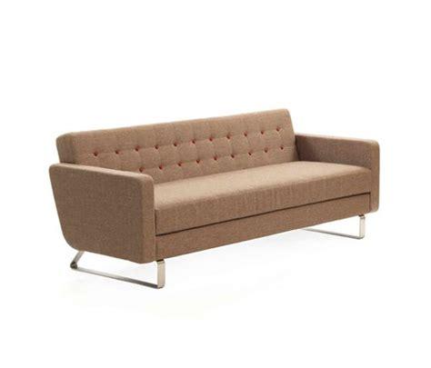 Moderne Sofa 237 by 237 Best Herman Miller Images On Eames Side