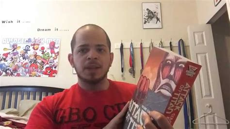 attack on titan colossal edition 1 attack on titan colossal edition volume 1 unboxing