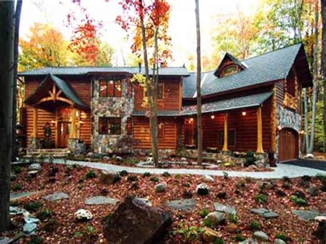 modern log home interiors luxury log home interiors