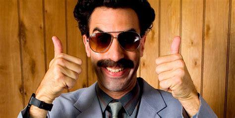 bid up thumbs up major projects authority mpa mr portfolio