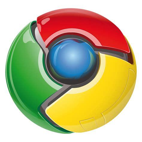 chrome logo google chrome logo