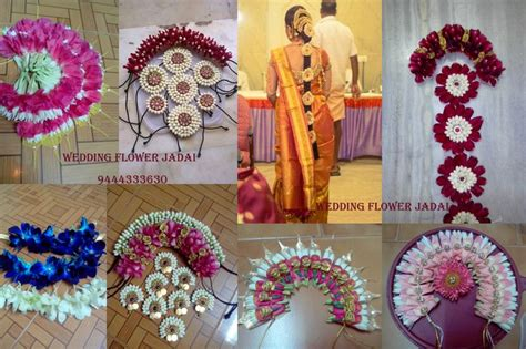 flower wedding jadai wedding flower jadai jadai wedding flower