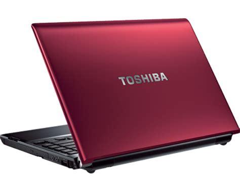 Harga Toshiba Portege R830 I7 alpha satellite toshiba portege r830 2004u 05ub