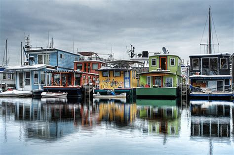 seattle house boats seattle house boats flickr photo sharing