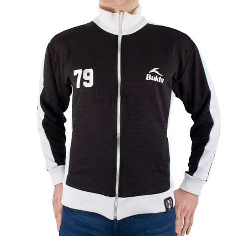 Hoodie Ac Milan Product Limited toffs bukta 79 track jacket black sportus where