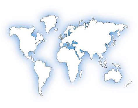 world map quiz continents continents and oceans quiz purposegames